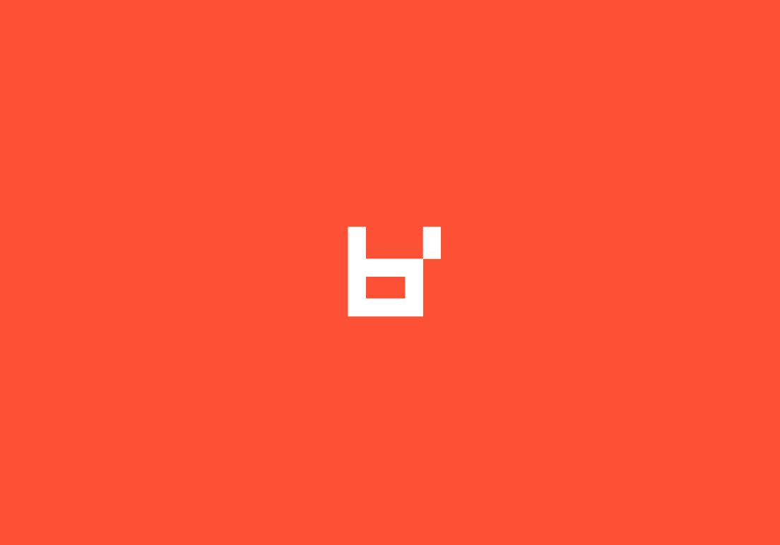 brickly-logo