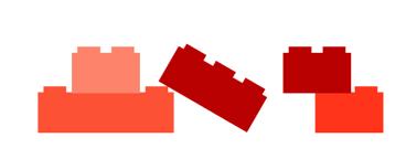 pile-of-bricks