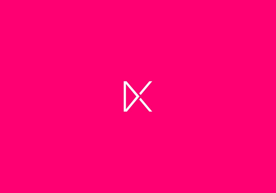 MXD-thumb2