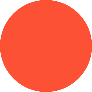 Oval Copy 3