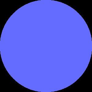 Oval Copy 4