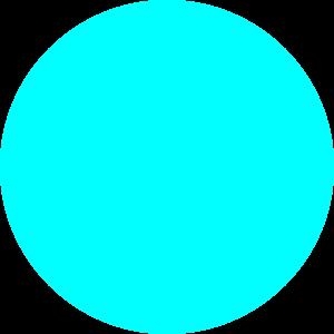 Oval Copy